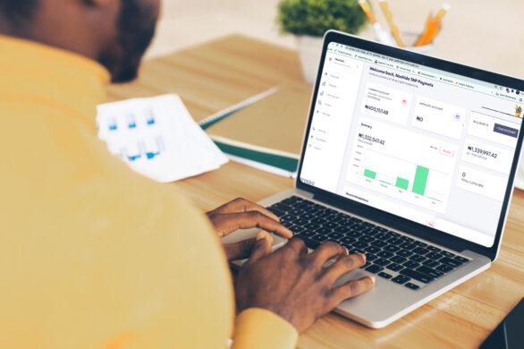 business metrics for entrepreneurs