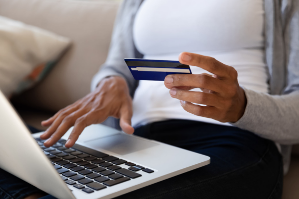 how to pay VAT online in Nigeria